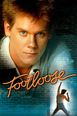 : Footloose