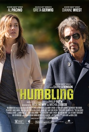 : The Humbling