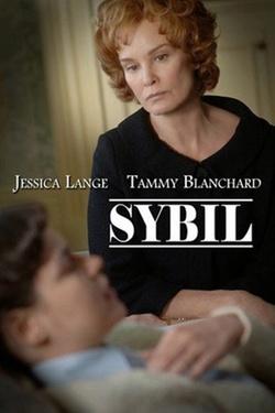 : Sybil