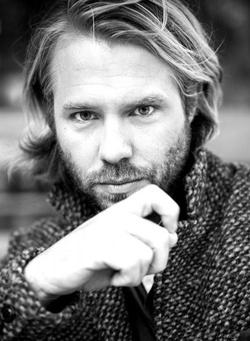 Plakat: Thijs Römer