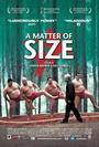 Kwestia rozmiaru