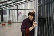 Foto: Agnès Varda
