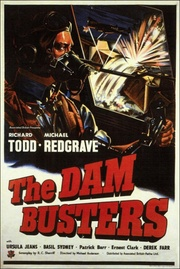 : The Dam Busters