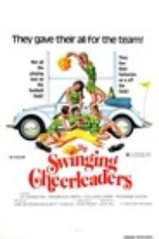 : The Swinging Cheerleaders