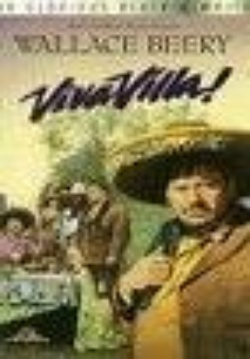 : Viva Villa!