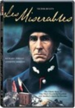 : Les Miserables