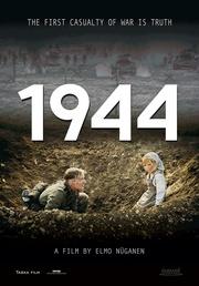 : 1944