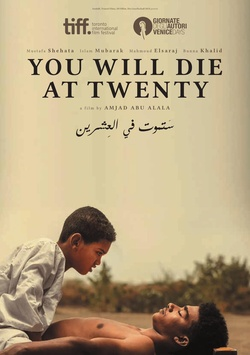 : You Will Die at 20