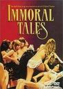 Opowieści niemoralne