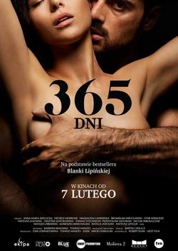 : 365 dni