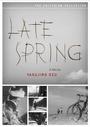 Późna wiosna