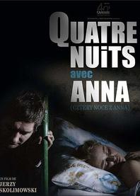Cztery noce z Anną