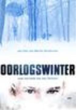 : Ostatnia zima wojny