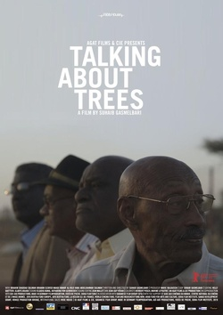 : Pogawędki o drzewach to zbrodnia