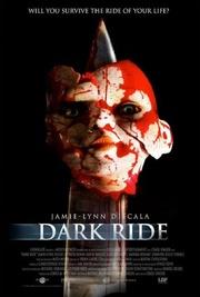 : Dark Ride
