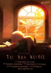 : The Dam Keeper