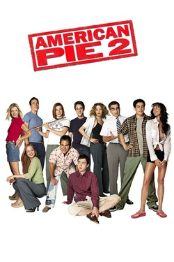 : American Pie 2