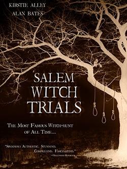 : Polowanie na czarownice