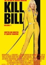 Kill Bill: Cz. 1