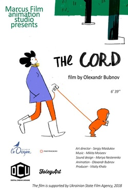 : The Cord