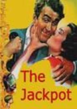 : The Jackpot