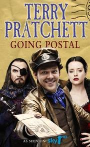 : Piekło pocztowe