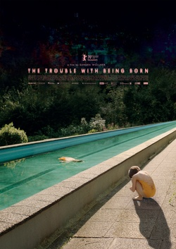 : The Trouble with Being Born