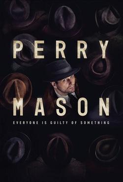 : Perry Mason