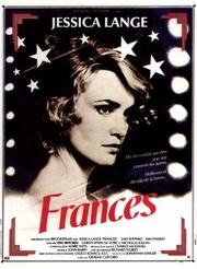 : Frances