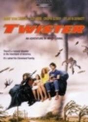 : Twister