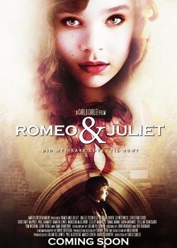 : Romeo and Juliet
