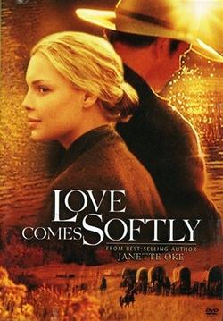 : Miłość przychodzi powoli