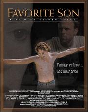 : Favorite Son