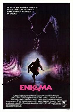 : Enigma