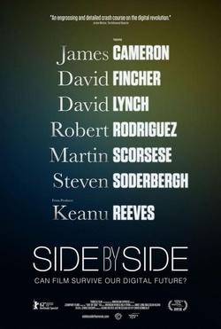 : Side by Side