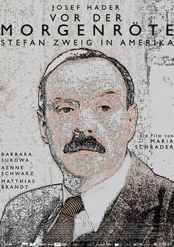 : Stefan Zweig: Farewell to Europe