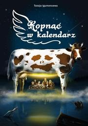 : Kopnąć w kalendarz