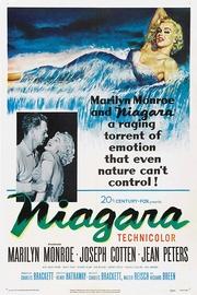 : Niagara
