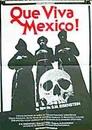 Niech żyje Meksyk!