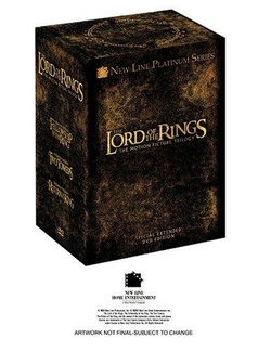 : Lord of the Piercing