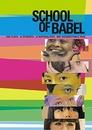 Szkoła Babel