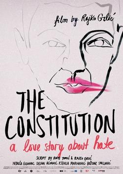 : Konstytucja