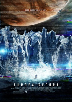 : Raport Europy