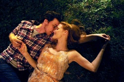 : The Disappearance of Eleanor Rigby: Him
