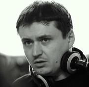 Foto: Cristian Mungiu