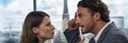 : Dlaczego porwałam swojego szefa