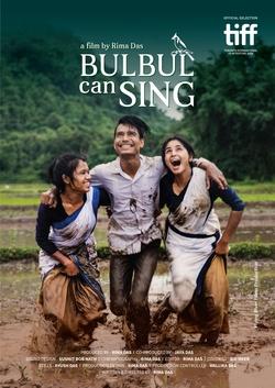 : Zaspiewaj to, Bulbul
