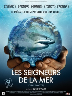: Sharkwater