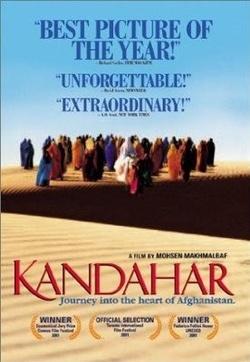 : Kandahar