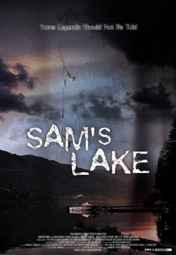 : Sam's Lake